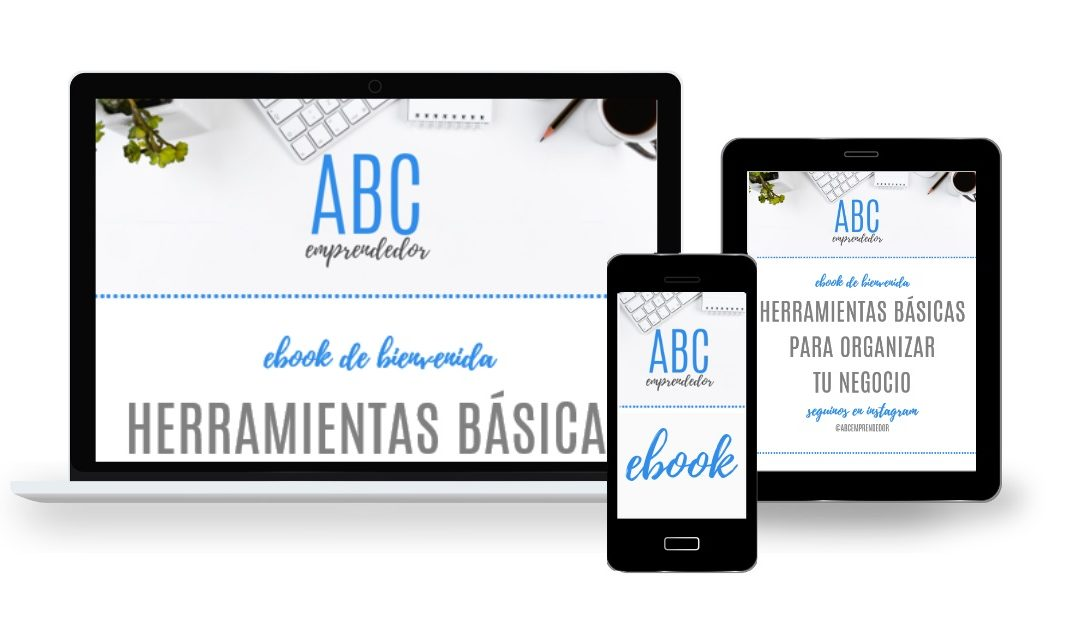 abc emprendedor ebook gratis