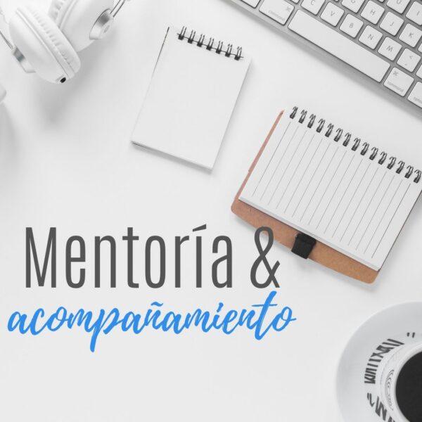 mentoria y acompañamiento abcemprendedor
